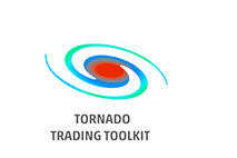 Software Logos Item 4